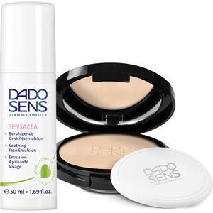 Dado Sens - Sensacea - Spezialpflege Set