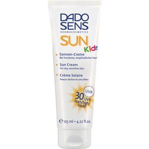 DADO SENS - SUN - Sonnencreme Kinder LSF 30