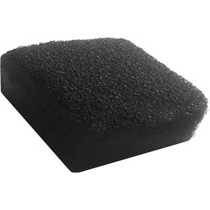 Daily Concepts - Accessories - Multi-Funktional Soap Sponge