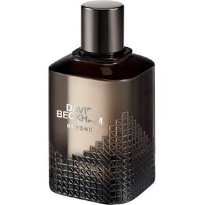 david-beckham-herrendufte-beyond-after-shave-60-ml