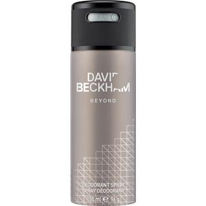david-beckham-herrendufte-beyond-deodorant-spray-150-ml