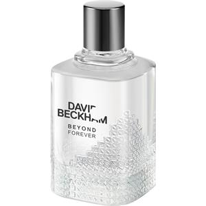 David Beckham - Beyond Forever - After Shave Lotion