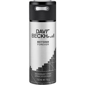 david-beckham-herrendufte-beyond-forever-deodorant-body-spray-150-ml