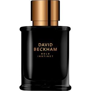 David Beckham - Bold Instinct - Eau de Toilette Spray
