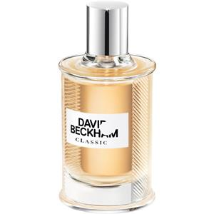 david-beckham-herrendufte-classic-after-shave-60-ml