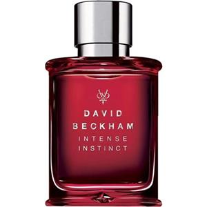 David Beckham - Instinct After Dark - Eau de Toilette Spray