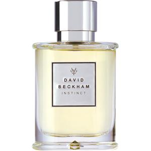 David Beckham - Instinct - After Shave