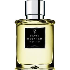 david-beckham-herrendufte-instinct-eau-de-toilette-spray-30-ml