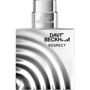 David Beckham - Respect - Eau de Toilette Spray