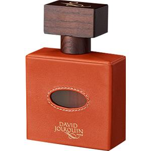 david-jourquin-herrendufte-cuir-mandarine-eau-de-parfum-spray-100-ml