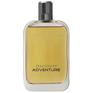 Davidoff - Adventure - After Shave
