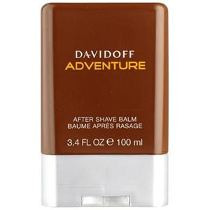 Davidoff - Adventure - After Shave Balm