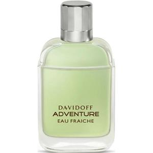 Davidoff - Adventure Eau Fraiche - Eau de Toilette Spray