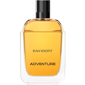 Davidoff - Adventure - Eau de Toilette Spray