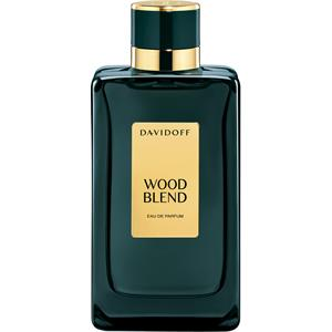 davidoff-herrendufte-blend-collection-wood-blend-eau-de-parfum-spray-100-ml