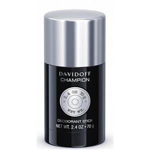 Davidoff - Champion - Deodorant Stick