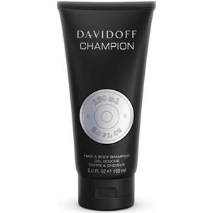 Davidoff - Champion - Shower Gel