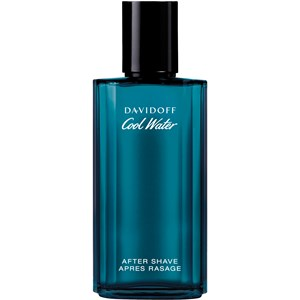 Davidoff - Cool Water - After Shave