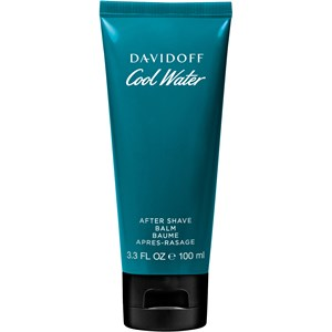 Davidoff - Cool Water - After Shave Balm