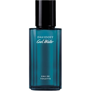 davidoff-herrendufte-cool-water-eau-de-toilette-spray-40-ml