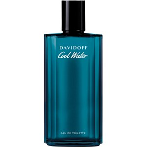 Davidoff - Cool Water - Eau de Toilette Spray