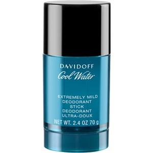 Davidoff - Cool Water - Deodorant Stick