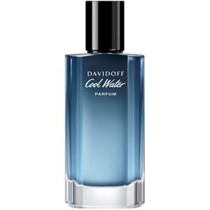 Davidoff - Cool Water - Parfum