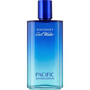 Davidoff - Cool Water - Pacific Summer Eau de Toilette Spray