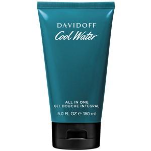 Davidoff - Cool Water - Shower Gel