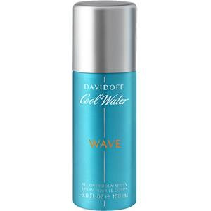 davidoff-herrendufte-cool-water-wave-all-over-body-spray-150-ml