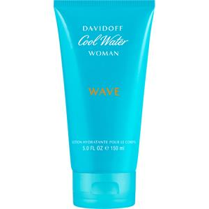 davidoff-damendufte-cool-water-wave-woman-body-lotion-150-ml