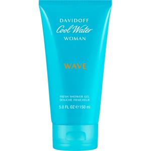 davidoff-damendufte-cool-water-wave-woman-shower-gel-150-ml