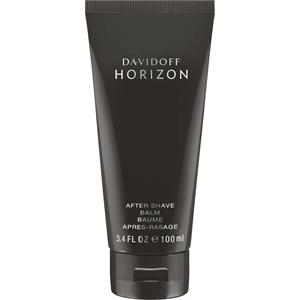Davidoff - Horizon - After Shave Balm