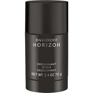 Davidoff - Horizon - Deodorant Stick