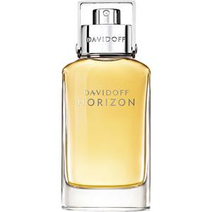 Davidoff - Horizon - Eau de Toilette Spray