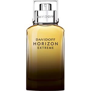 Davidoff - Horizon - Extreme Eau de Parfum Spray