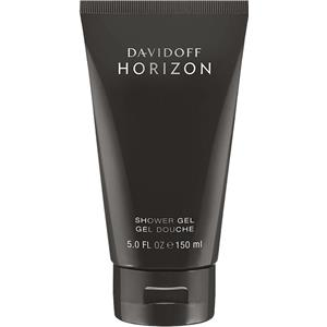 Davidoff - Horizon - Shower Gel