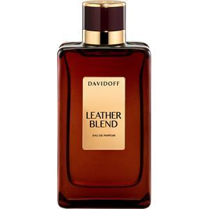 Davidoff - Leather Blend - Eau de Parfum Spray