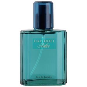 Davidoff - Relax - Eau de Toilette Spray