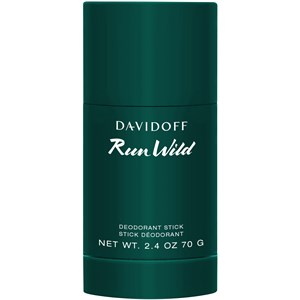 Davidoff - Run Wild For Him - Deodorant Stick