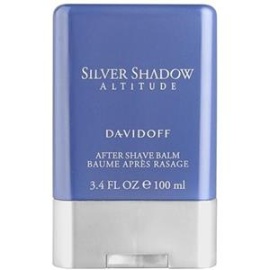 Davidoff - Silver Shadow Altitude - After Shave Balm