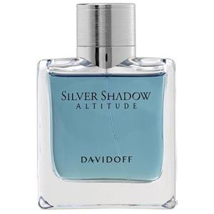 Davidoff Herrendüfte Silver Shadow Altitude Eau...