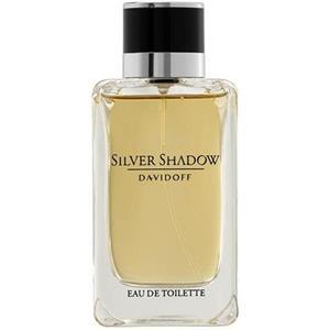Davidoff Herrendüfte Silver Shadow Eau de Toile...