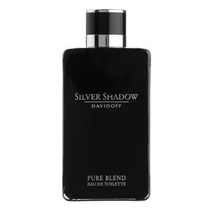Davidoff - Silver Shadow - Eau de Toilette Spray Pure Blend