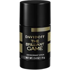Davidoff - The Brilliant Game - Deodorant Stick
