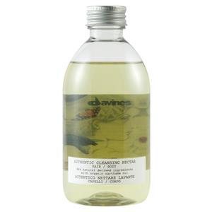 Davines - Authentic Formulas - Authentic Cleansing Nectar