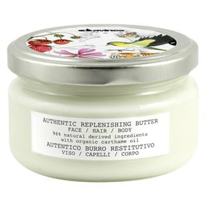 Davines - Authentic Formulas - Authentic Replenishing Butter