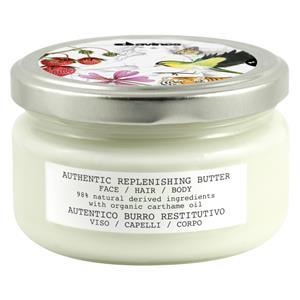 davines-pflege-authentic-formulas-authentic-replenishing-butter-200-ml