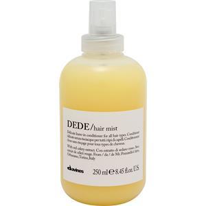 Davines - DEDE - Hair Mist