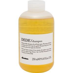Davines - DEDE - Shampoo
